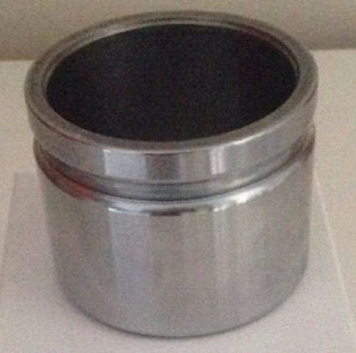 HJ HQ HX HZ MONARO & GTS FRONT PBR CAST IRON BRAKE PISTON